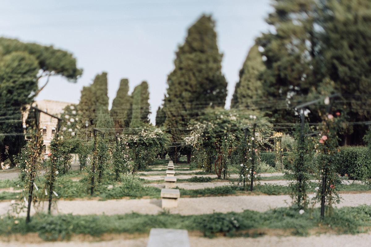 360-Petersone-Liene-Rome-blog
