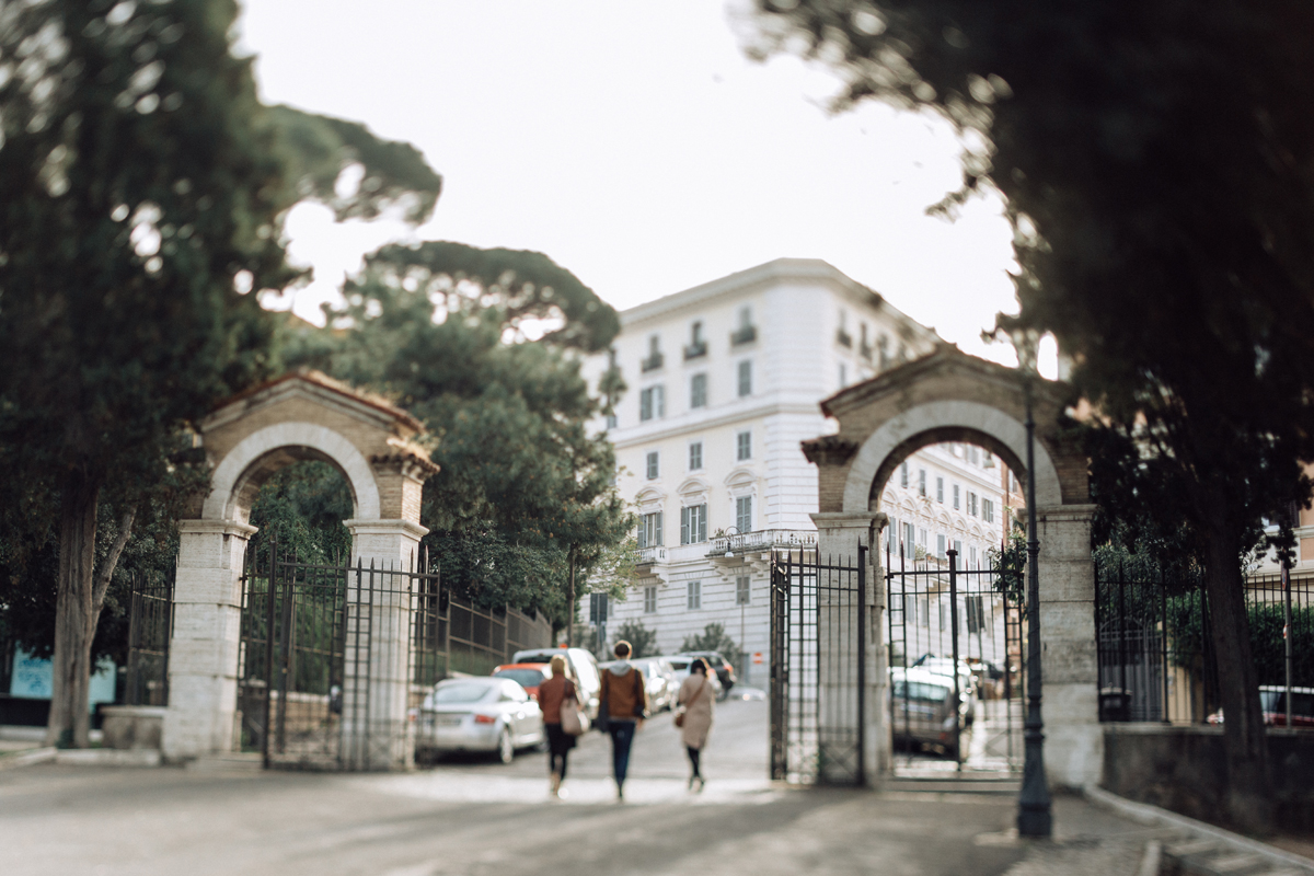 361-Petersone-Liene-Rome-blog