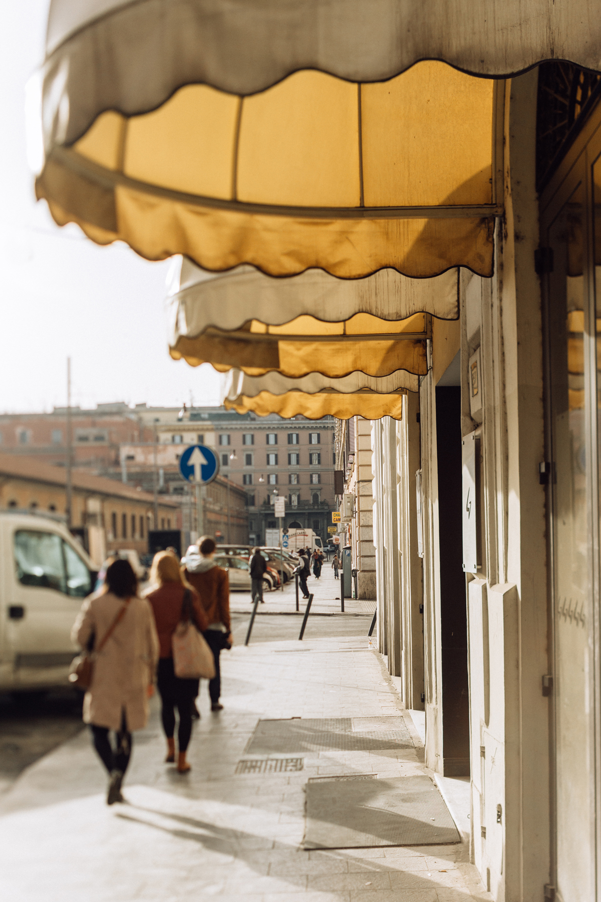 363-Petersone-Liene-Rome-blog
