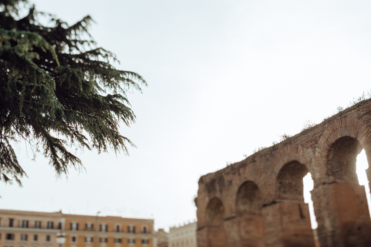 373-Petersone-Liene-Rome-blog