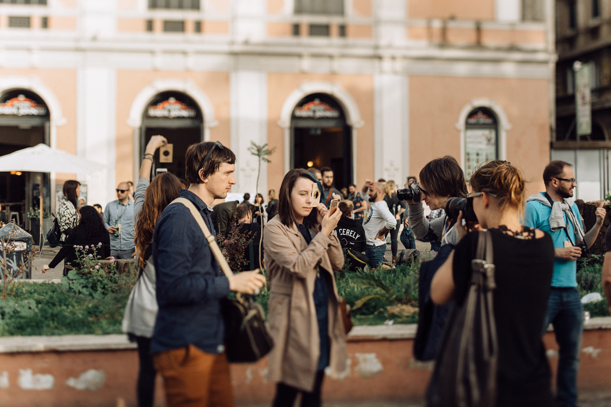 375-Petersone-Liene-Rome-blog