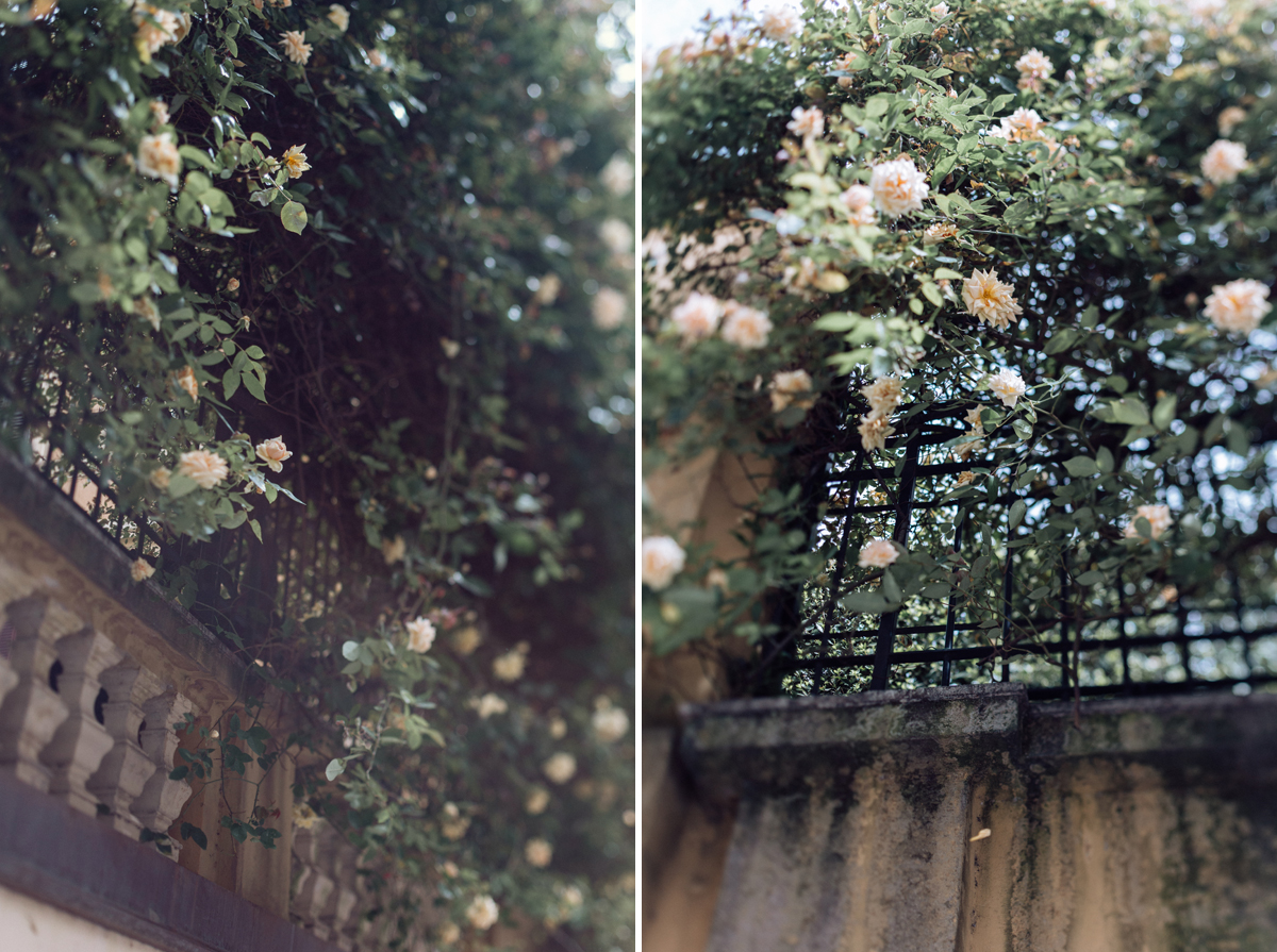 381-Petersone-Liene-Rome-blog