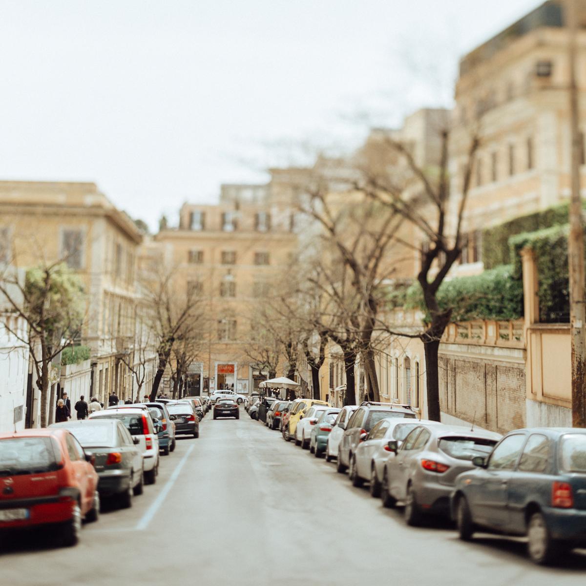 383-Petersone-Liene-Rome-blog