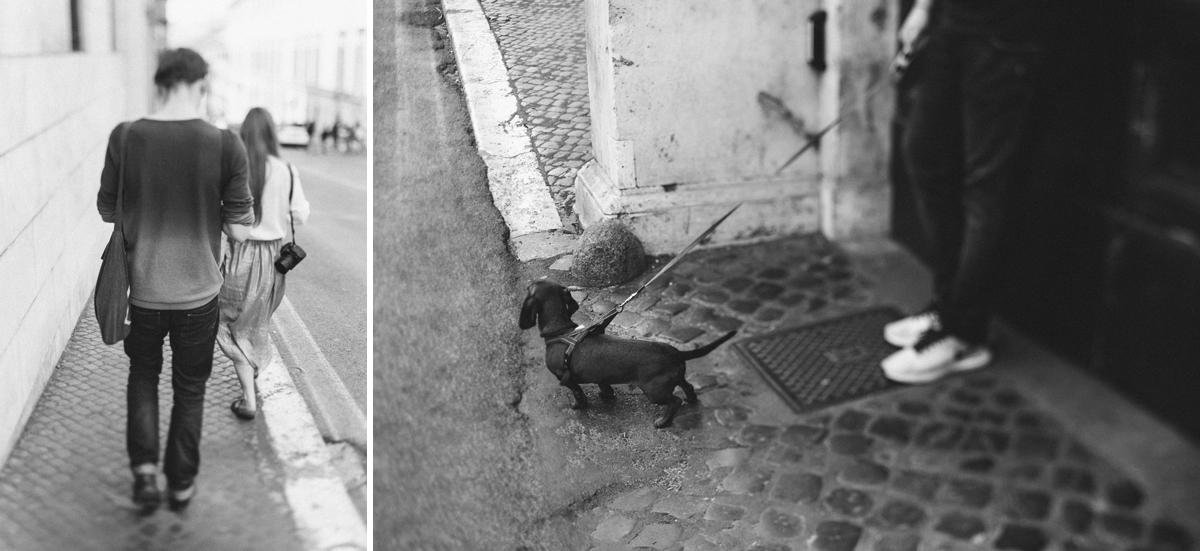 386-Petersone-Liene-Rome-blog