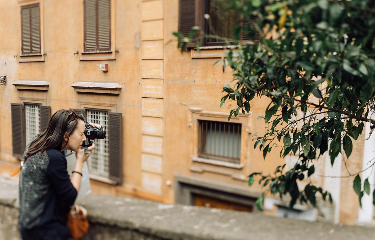 391-Petersone-Liene-Rome-blog