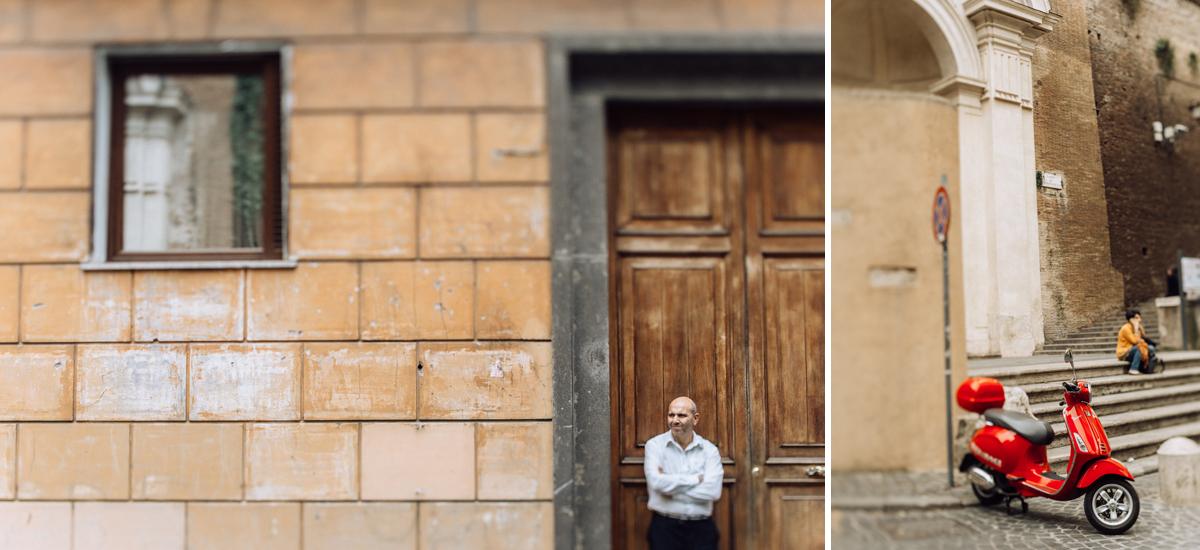 392-Petersone-Liene-Rome-blog