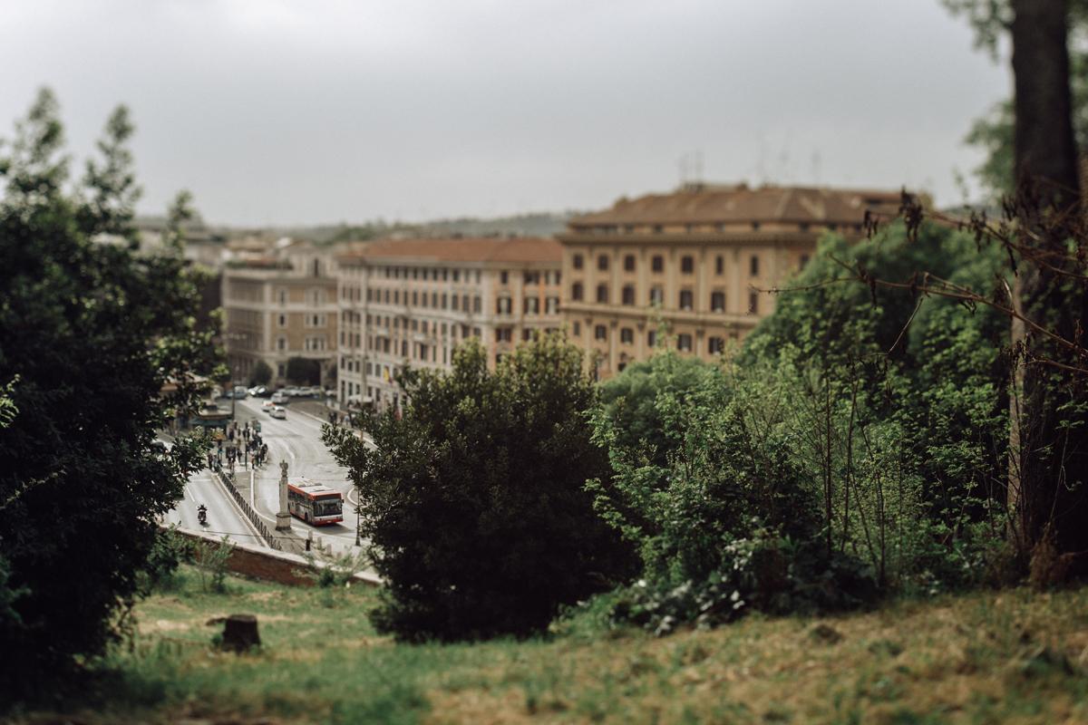 397-Petersone-Liene-Rome-blog