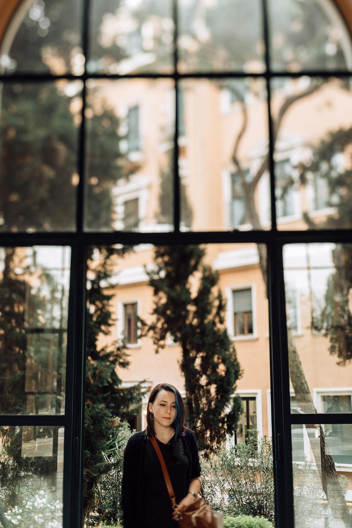 401-Petersone-Liene-Rome-blog