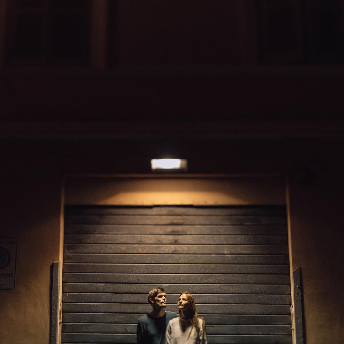409-Petersone-Liene-Rome-blog
