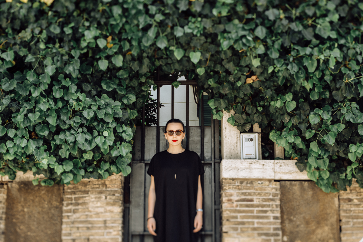 417-Petersone-Liene-Rome-blog