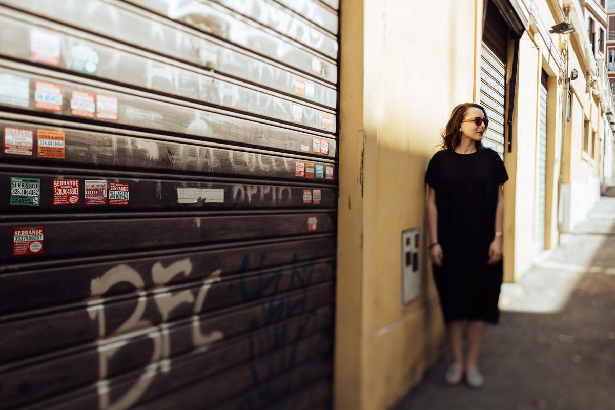 418-Petersone-Liene-Rome-blog
