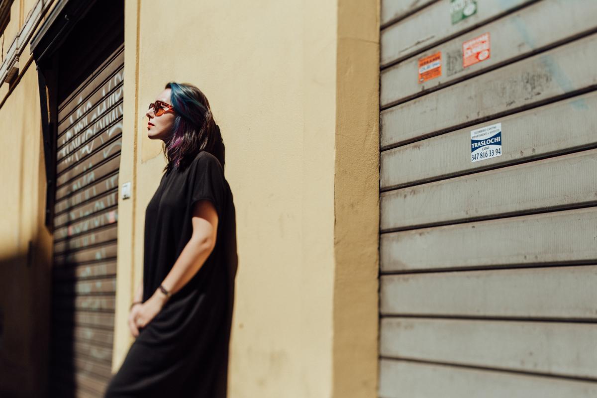 419-Petersone-Liene-Rome-blog