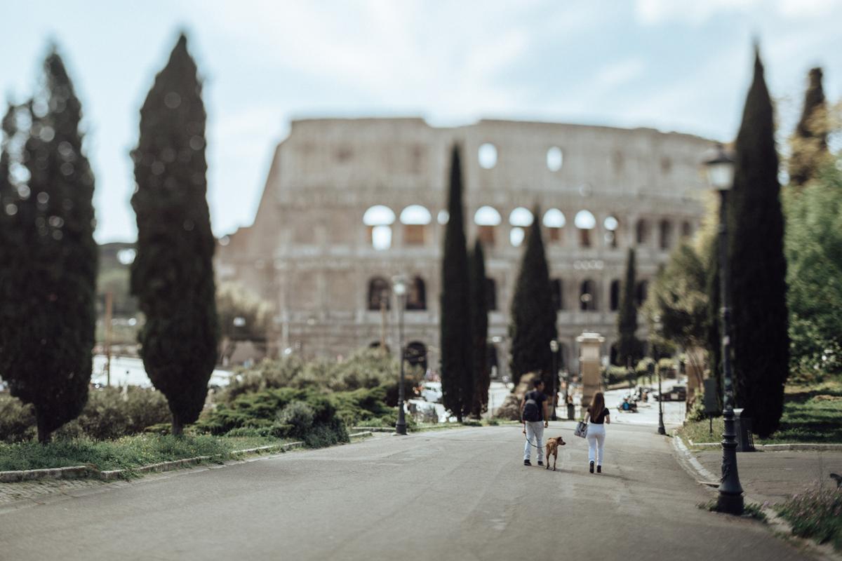 423-Petersone-Liene-Rome-blog