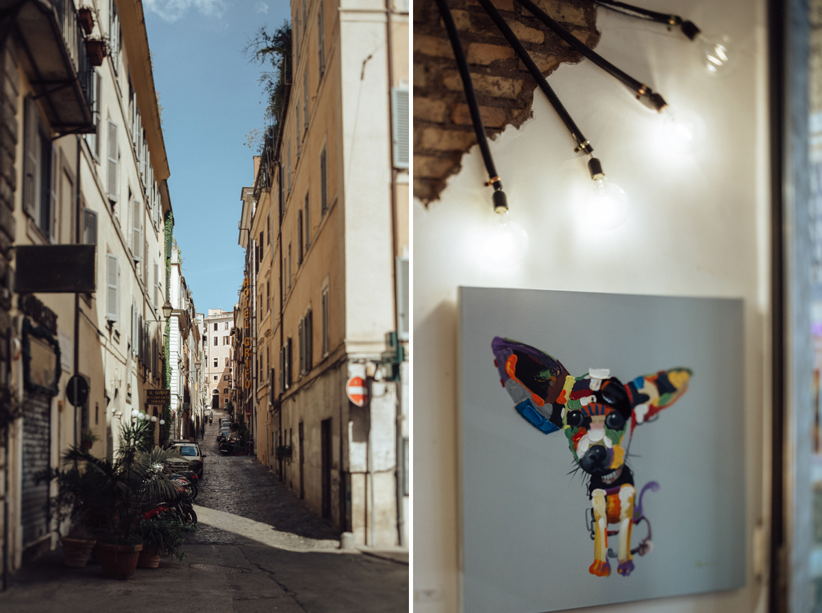 426-Petersone-Liene-Rome-blog