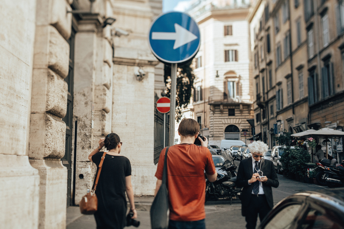428-Petersone-Liene-Rome-blog