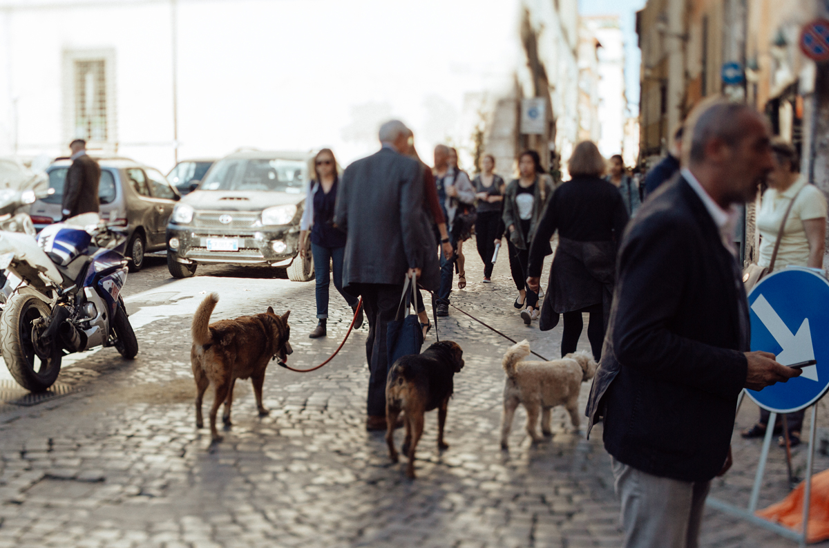 434-Petersone-Liene-Rome-blog