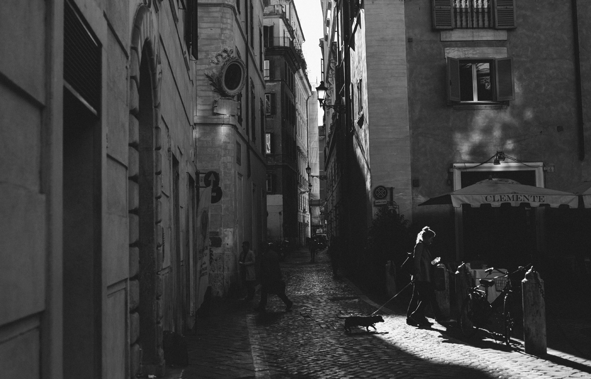 436-Petersone-Liene-Rome-blog
