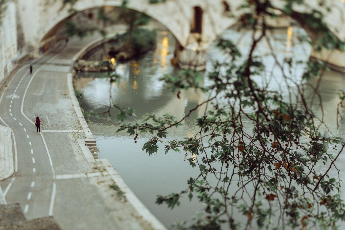 441-Petersone-Liene-Rome-blog