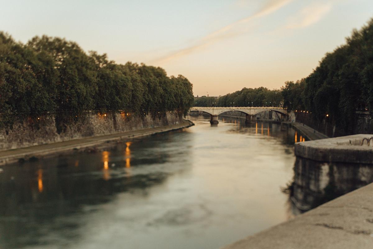 442-Petersone-Liene-Rome-blog