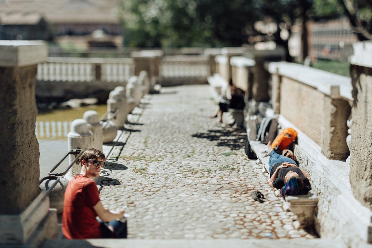 445-Petersone-Liene-Rome-blog