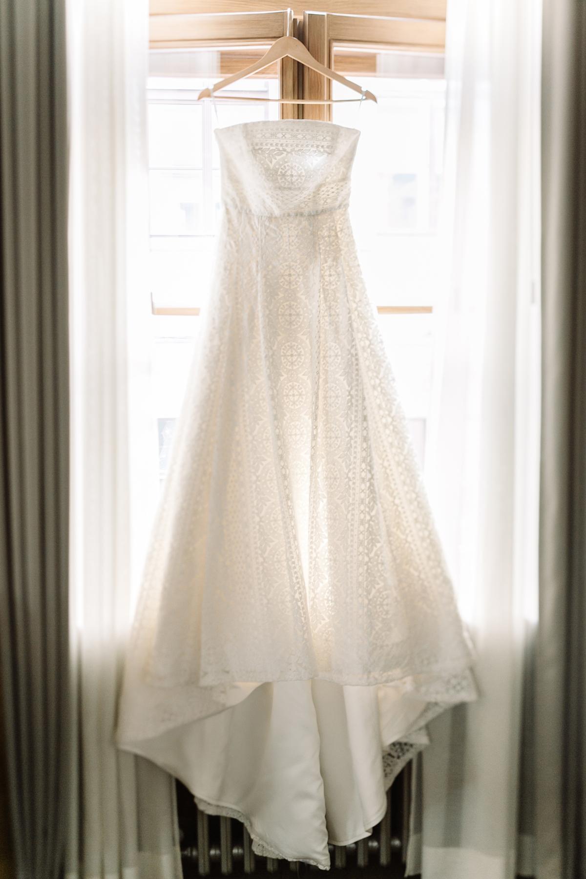 464-Petersone-Liene-wedding-blog