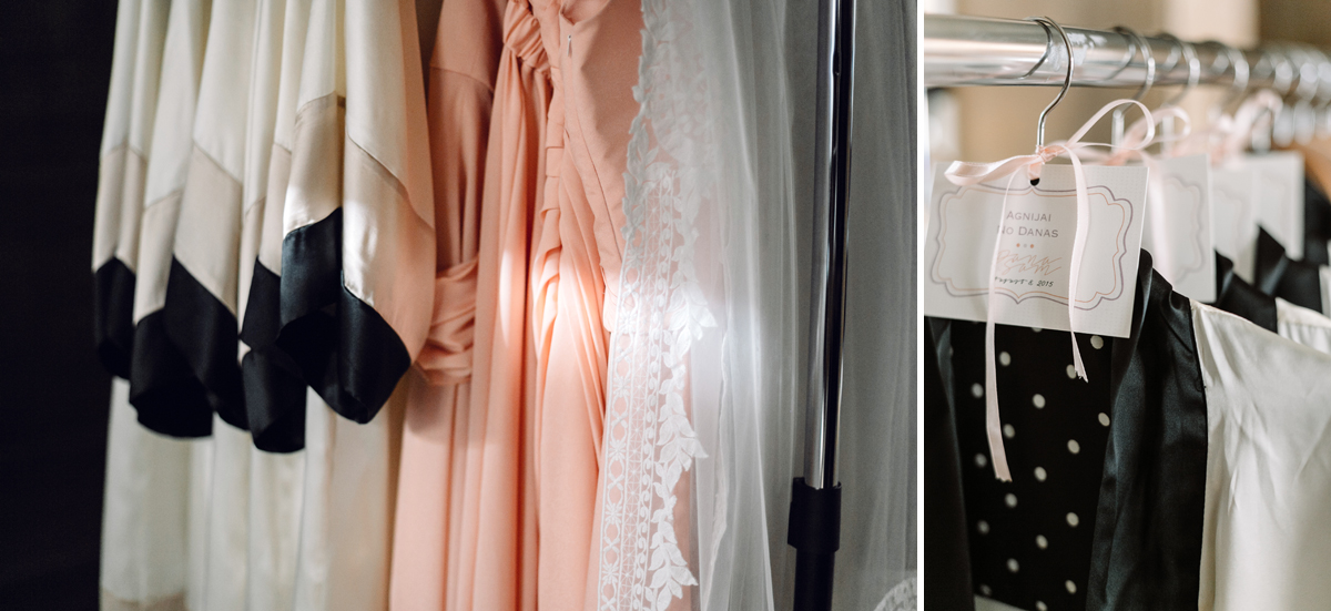 466-Petersone-Liene-wedding-blog