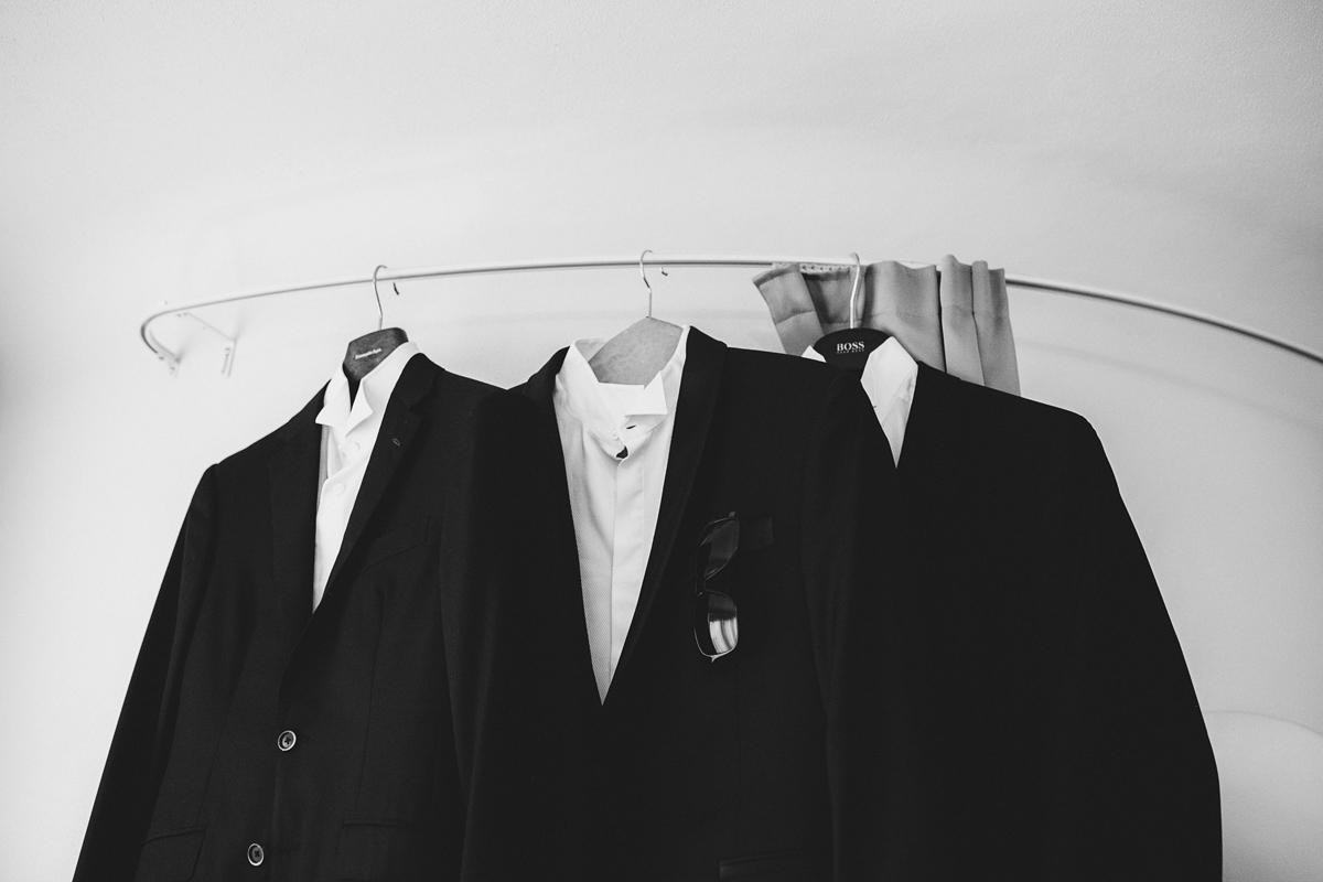 475-Petersone-Liene-wedding-blog