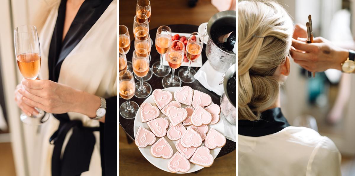 484-Petersone-Liene-wedding-blog