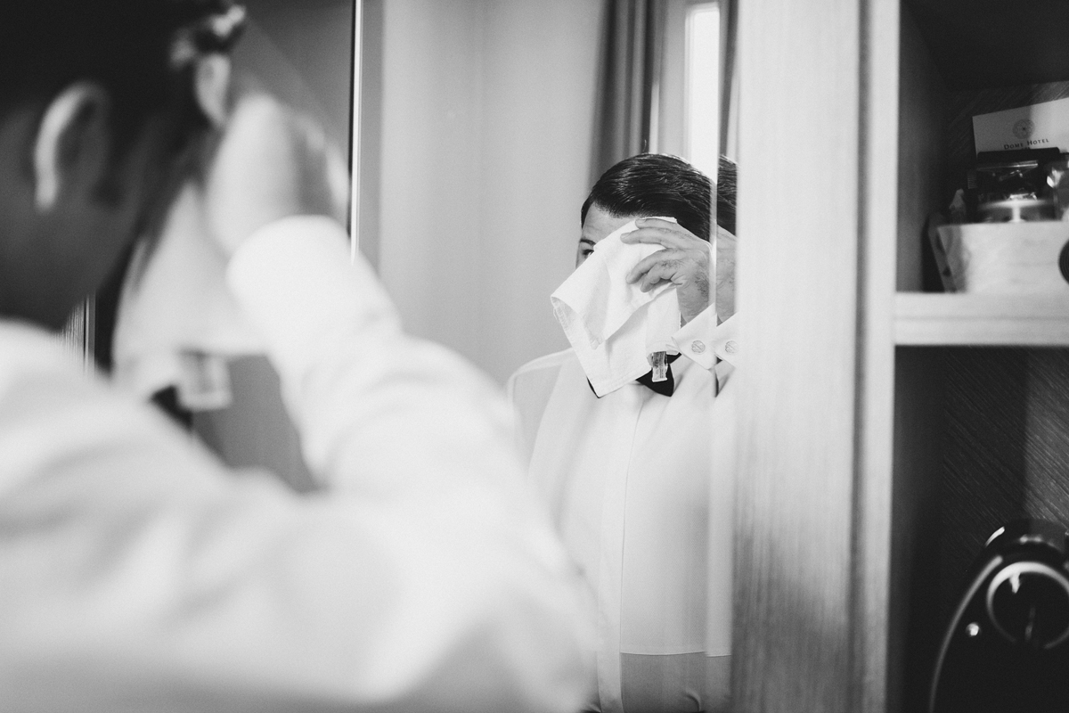 496-Petersone-Liene-wedding-blog