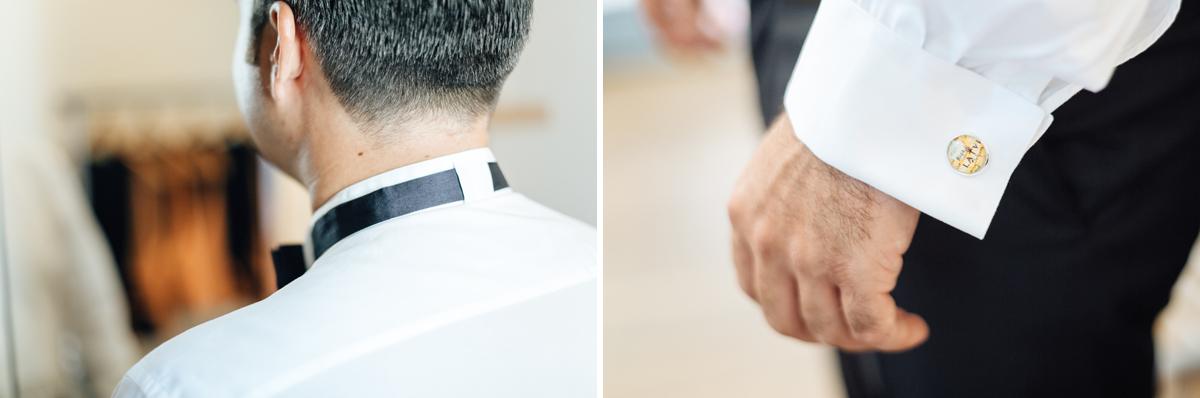 497-Petersone-Liene-wedding-blog
