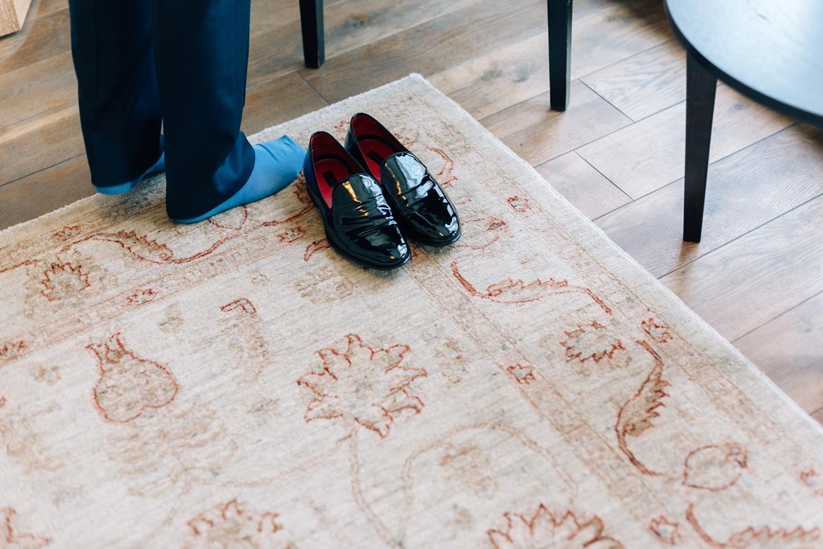 499-Petersone-Liene-wedding-blog