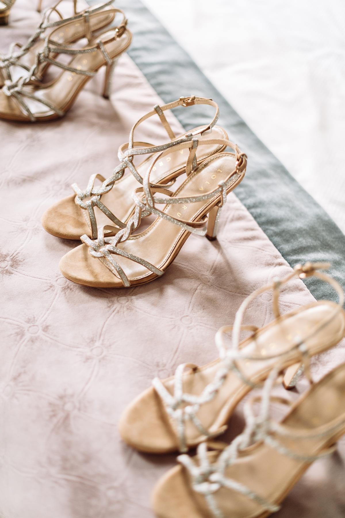 501-Petersone-Liene-wedding-blog