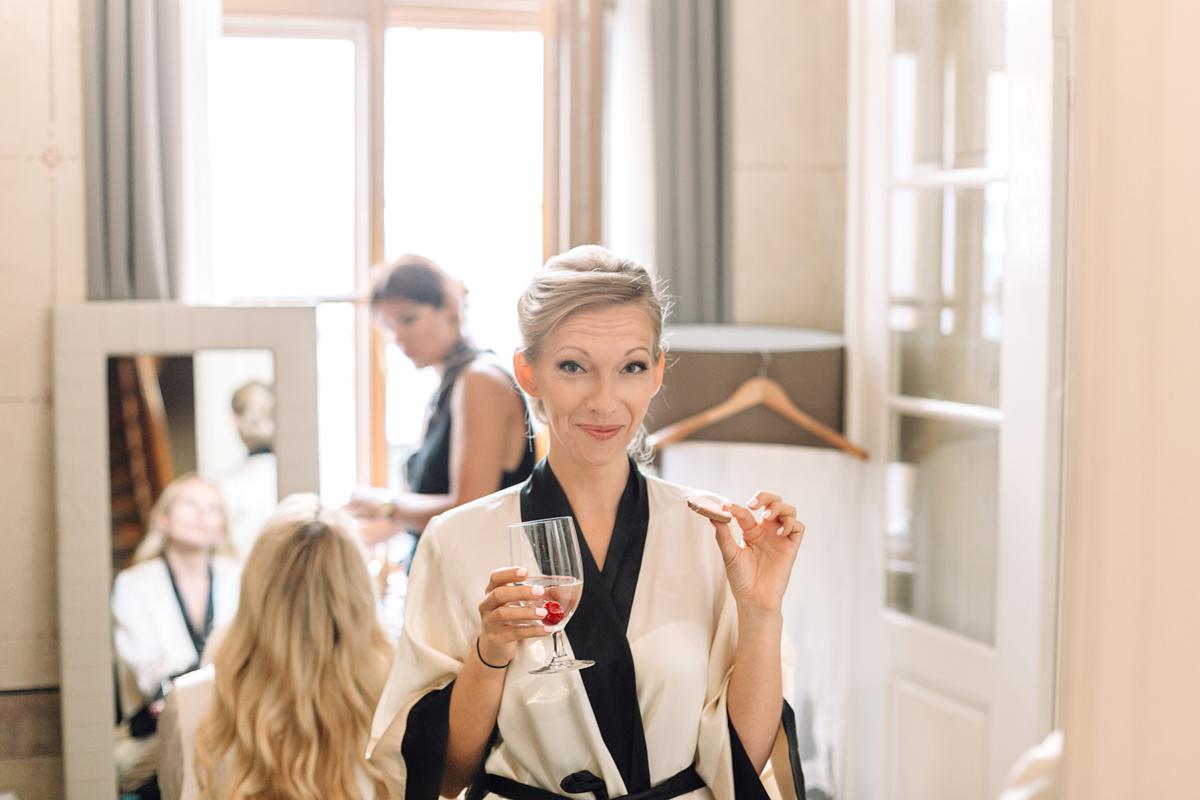 502-Petersone-Liene-wedding-blog
