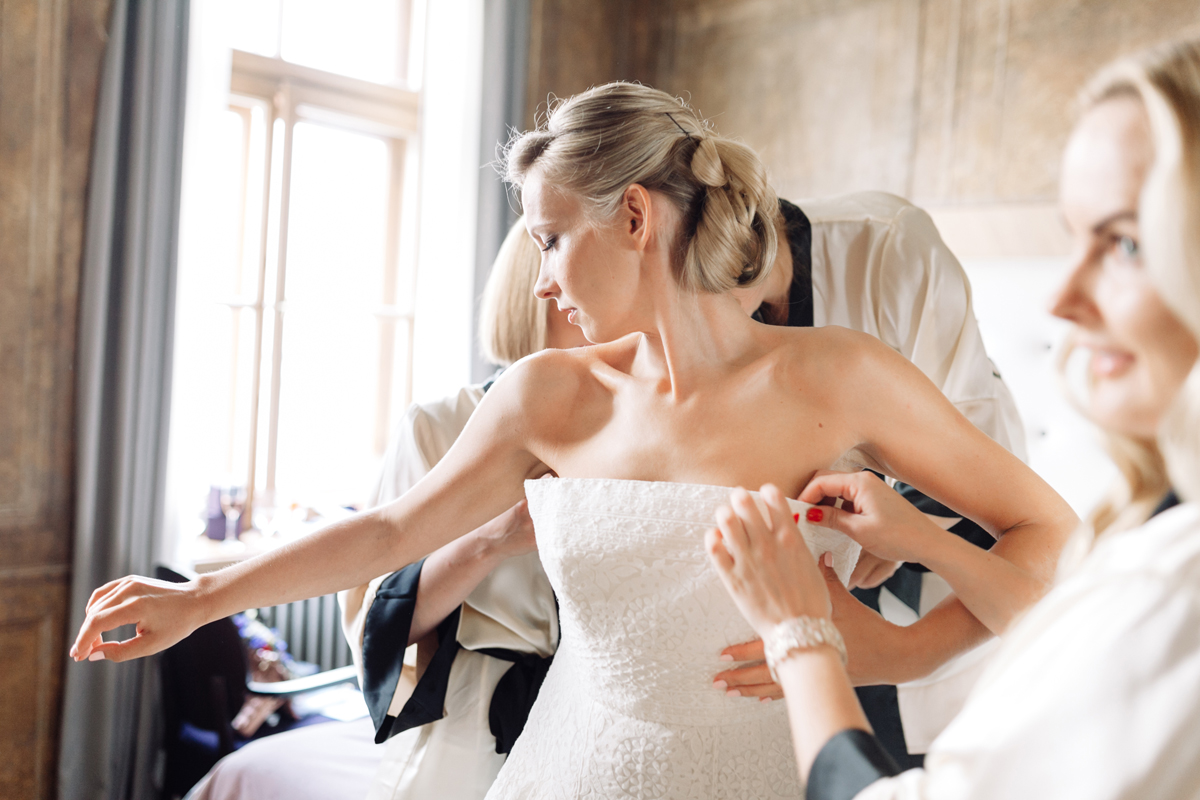 507-Petersone-Liene-wedding-blog
