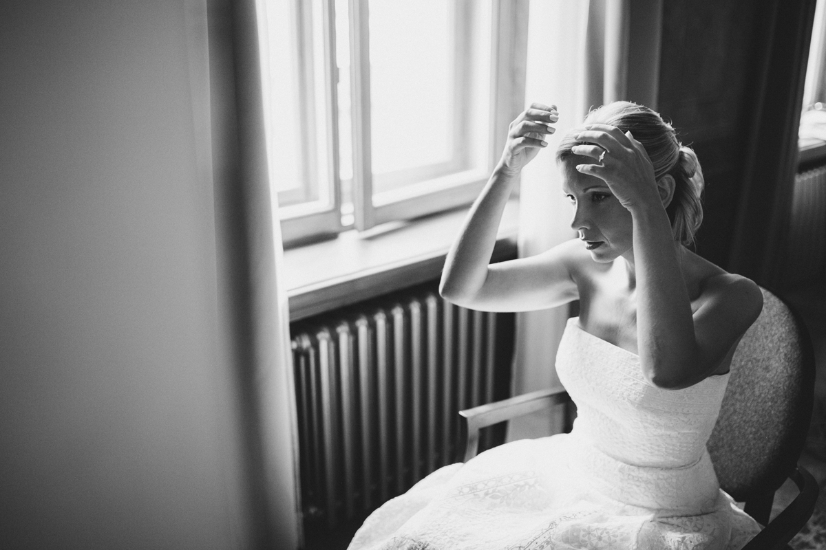 510-Petersone-Liene-wedding-blog