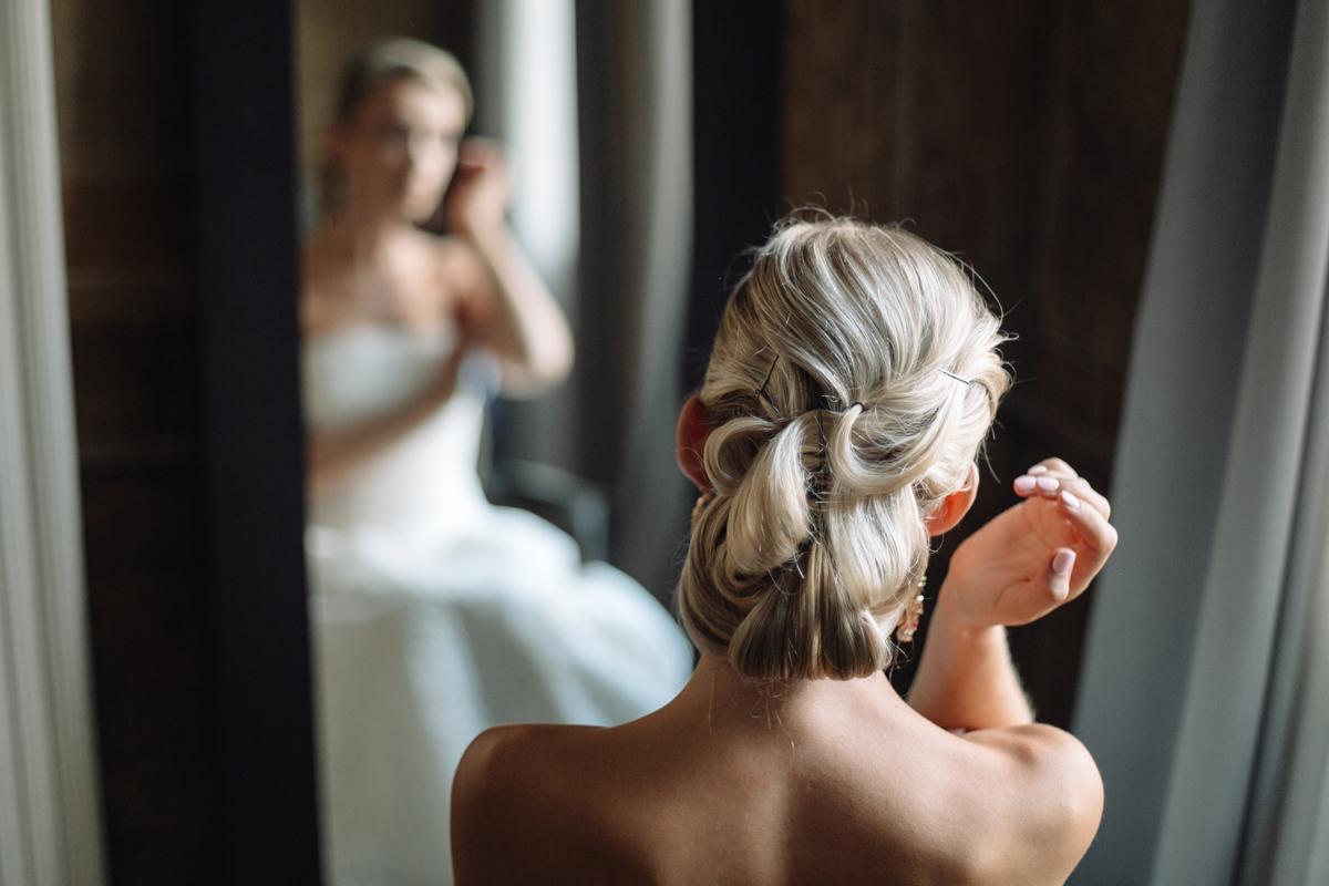 511-Petersone-Liene-wedding-blog