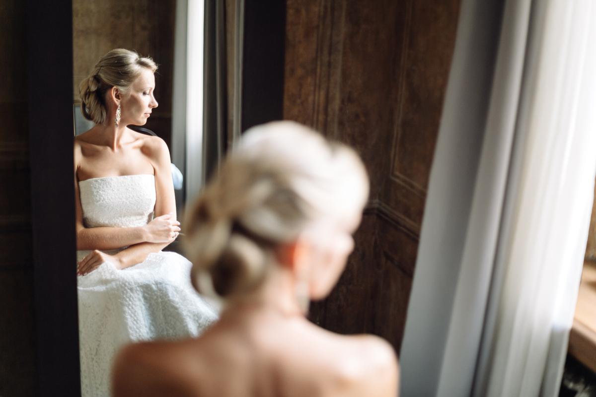 512-Petersone-Liene-wedding-blog