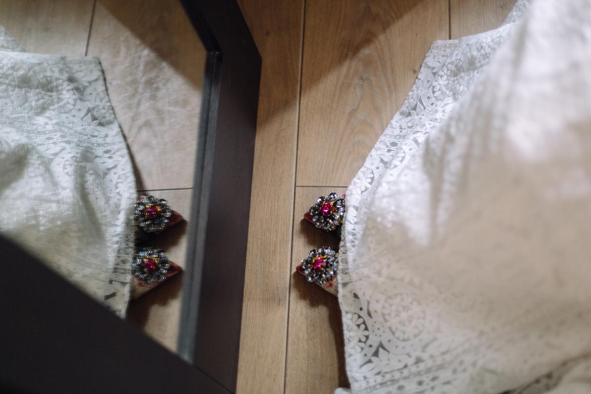 513-Petersone-Liene-wedding-blog