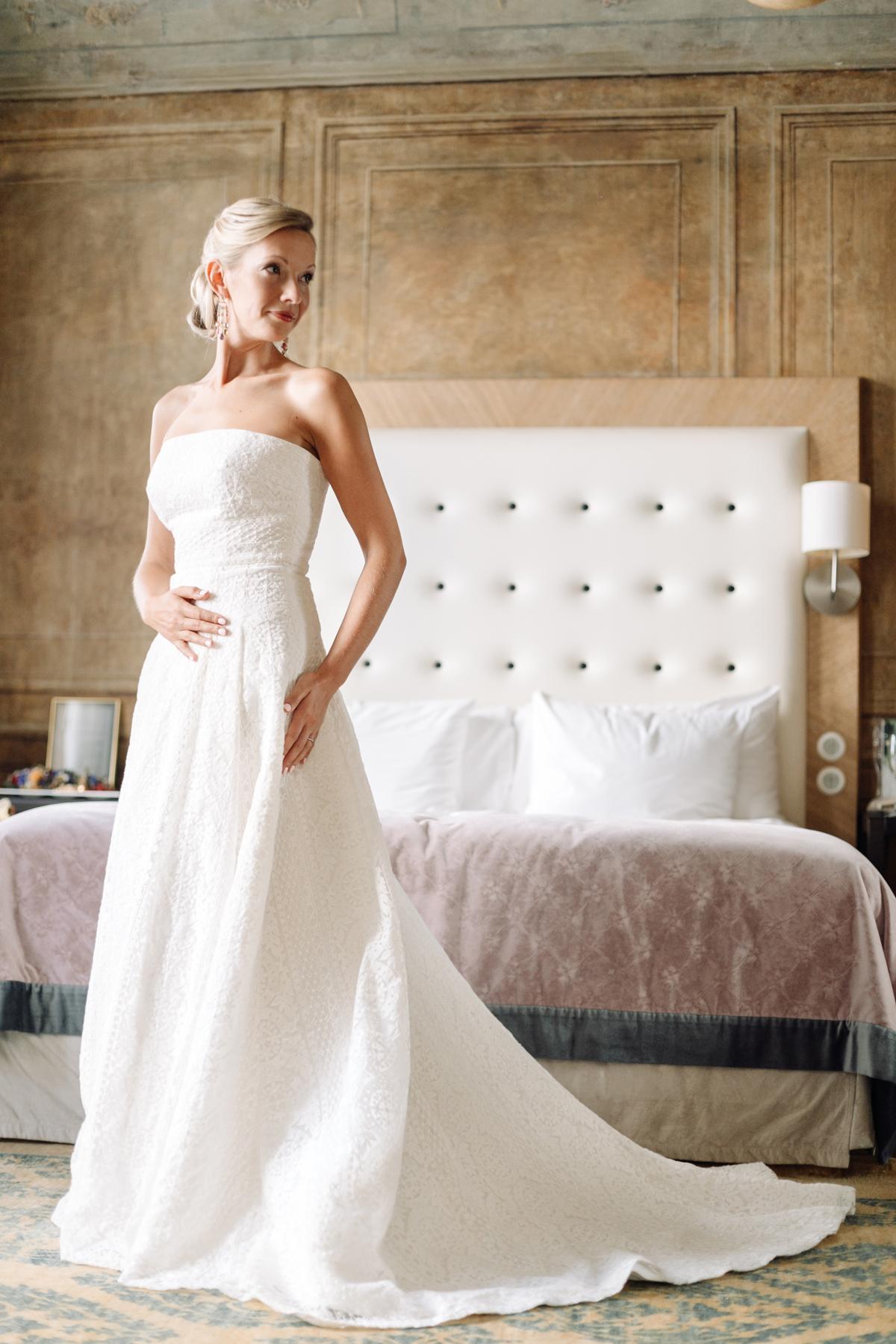 515-Petersone-Liene-wedding-blog