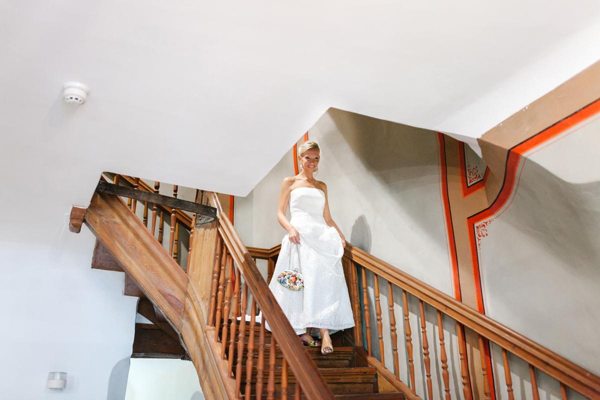 517-Petersone-Liene-wedding-blog