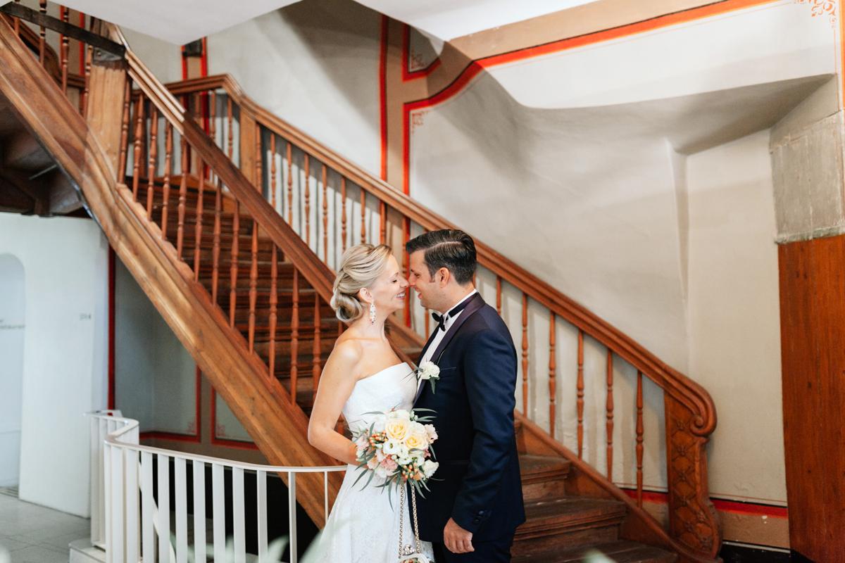 519-Petersone-Liene-wedding-blog