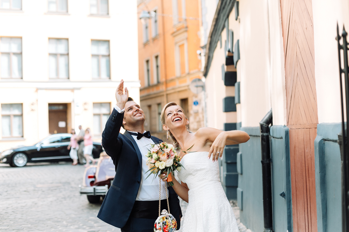 521-Petersone-Liene-wedding-blog