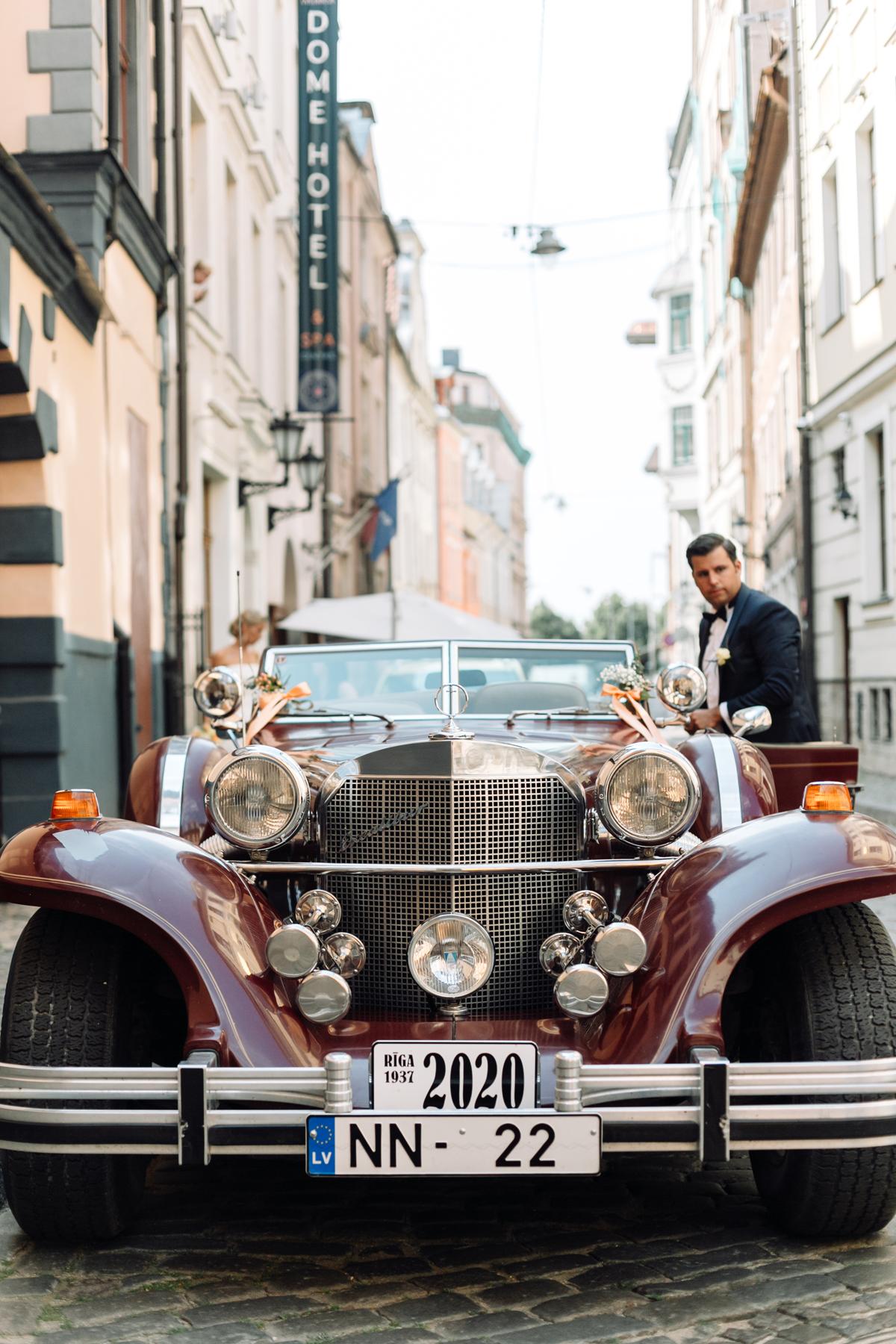 522-Petersone-Liene-wedding-blog