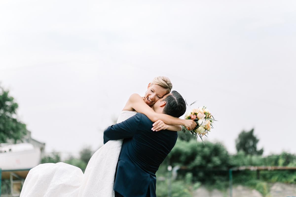 525-Petersone-Liene-wedding-blog