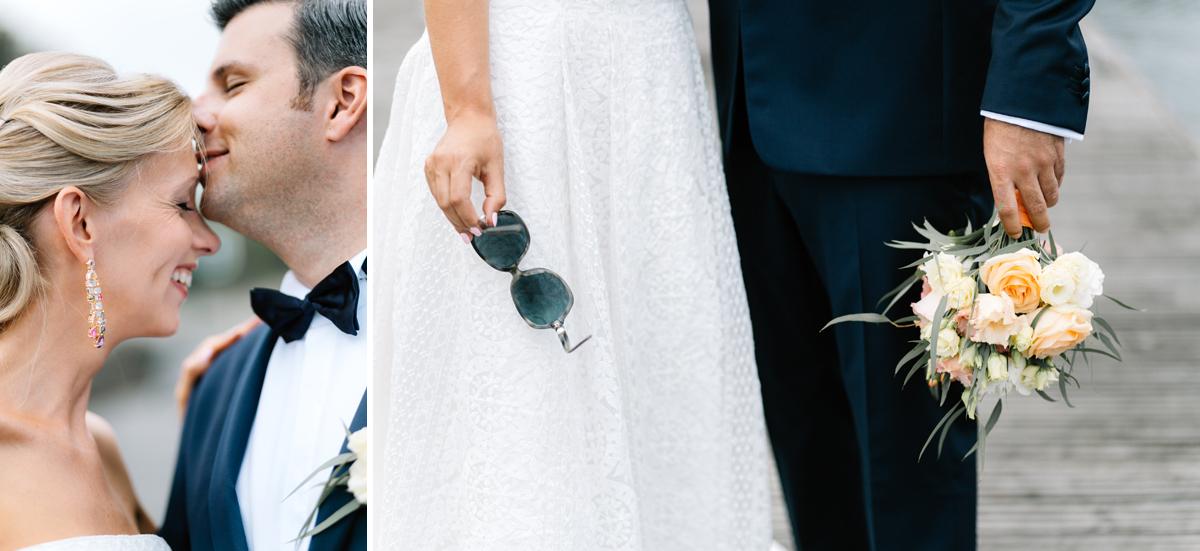 526-Petersone-Liene-wedding-blog