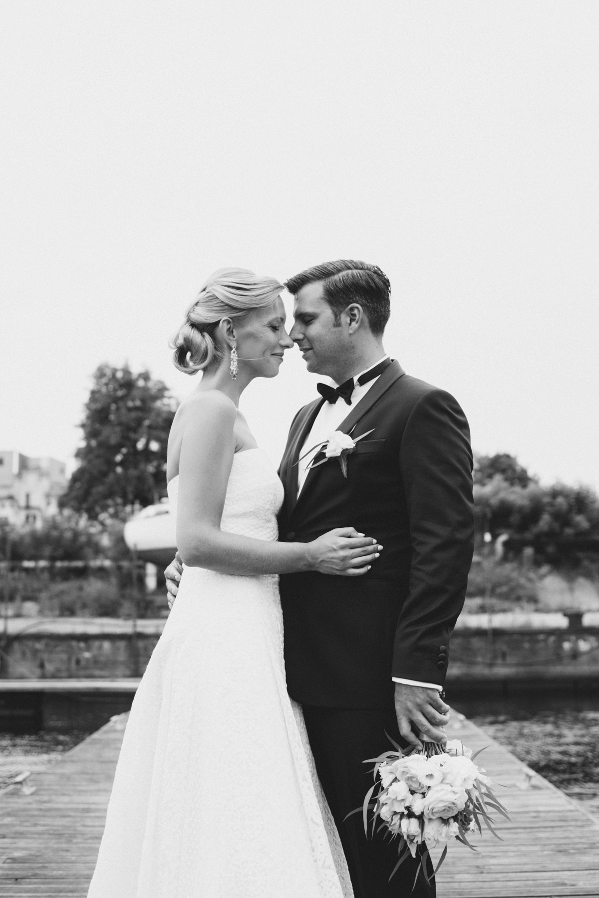 527-Petersone-Liene-wedding-blog