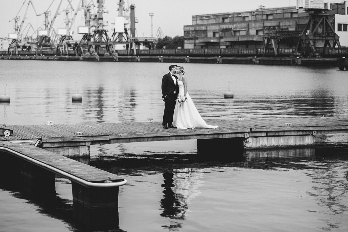 528-Petersone-Liene-wedding-blog