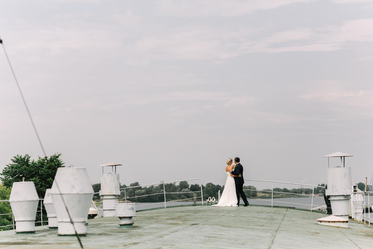 531-Petersone-Liene-wedding-blog