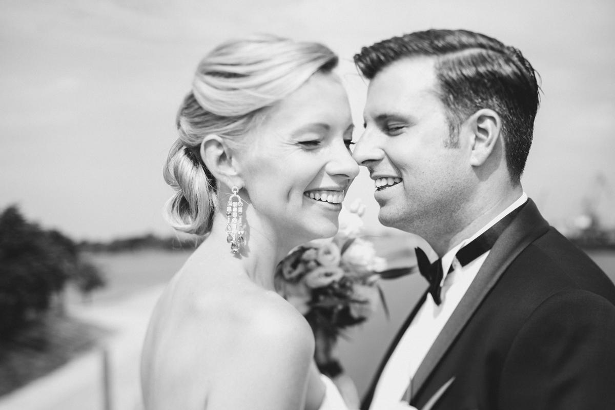 532-Petersone-Liene-wedding-blog