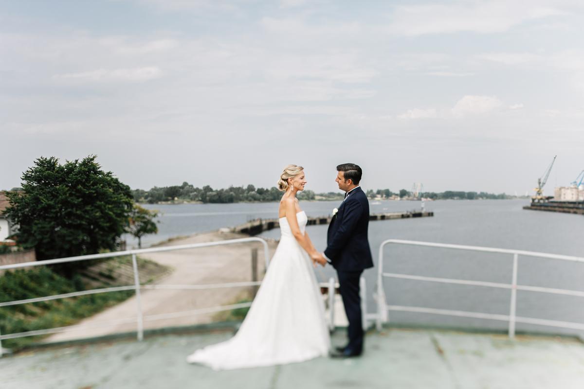 533-Petersone-Liene-wedding-blog